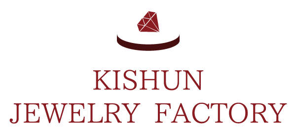 KISHUN JEWELRY FACTORY